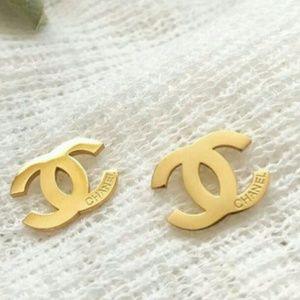 Earrings likljj